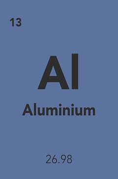 Aluminium Recycling Metalle Entsorgung
