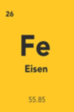 Eisen Recycling Schrott Entsorgung