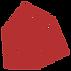 Aufkleber Logo solo.png