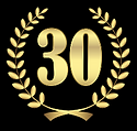 30 off.PNG