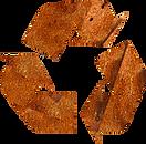 Schrottpakete Recycling