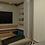 Thumbnail: Projetos de interiores