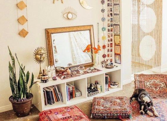 Espaço Zen/Por que ter um em casa?