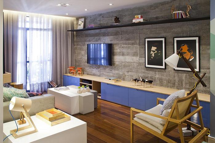 apartamento-cool2513.jpg