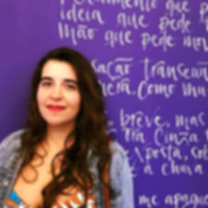 Ana Clara Squilanti.jpg