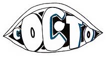 Coctologo.BIO 05.29.2017.png