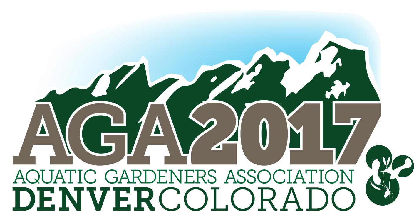 AGA17 logo.jpg