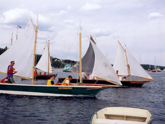 Here's A Fantastic Boating Idea For Cape Ann!!