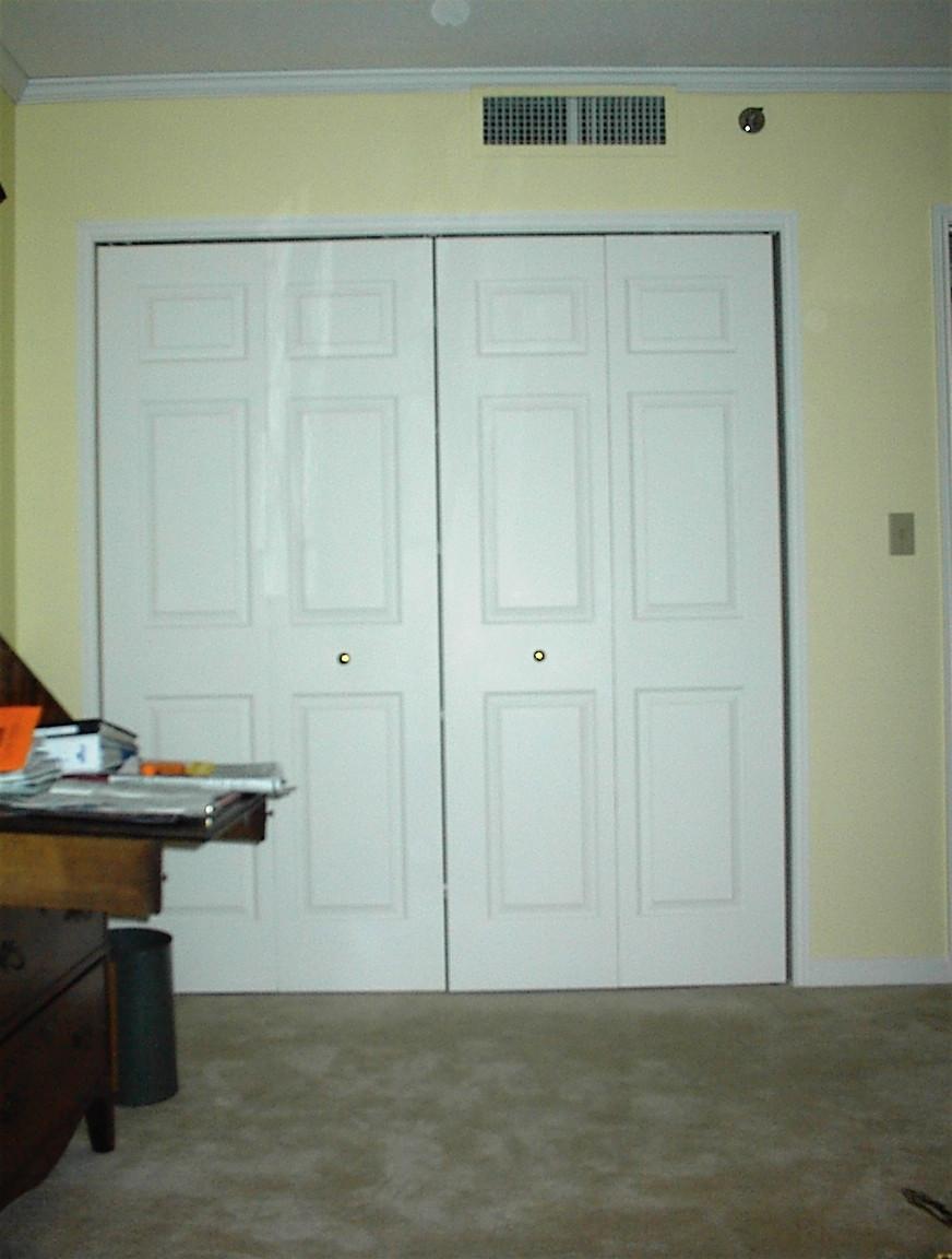 Closet Office Closed.JPG