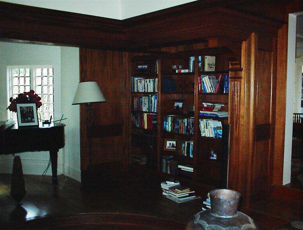 TOH Living Room Bookshleves.JPG