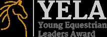 YELA-logo.png