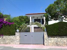 Imagen detalle casa a la venta
