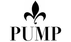 pump+logo7
