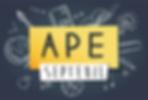 Logo_APE.png