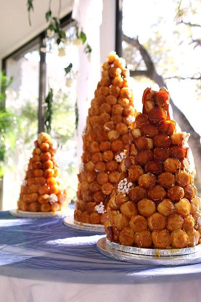 custom sweets baker dallas
