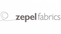 ZEPEL-LOGO_200_113.png
