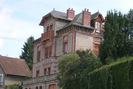 La villa 30 08  2007 1673.JPG