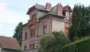 La villa 30 08  2007 1673_edited.jpg