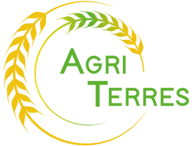 Agriterres.com/logo