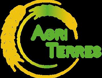 Logo_Agriterres_V5.png
