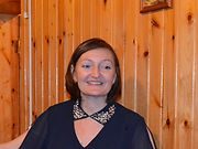 Архипова Оксана Николаевна. Кандидат психологических наук. Бэмкон. Бемкон