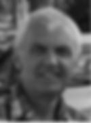 Остапов Владимир Виктрович. Автор учебников ипубликаци. Опытные сотрудники НЦ Бэмкон