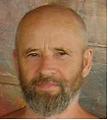 Холманский Александр Евгеньевич