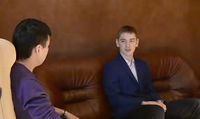 Собеседование с психологом Москве