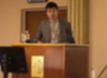 Научный центр Бэмкон. Хайруллин А.Р. Научные конференции. ЭЭГ и психология