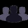 Социометрия, бизнес-социометрия, обследование коллектива, тестирование коллектива, оценка 360, ассесмент
