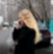 Пройти психологическое обследование в Москве