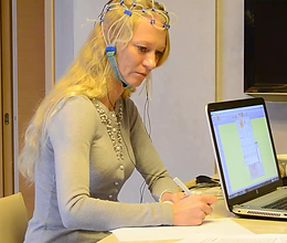ээг мозга показывает, электроэнцефалограмма