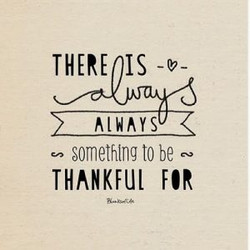 gratitude-300x300