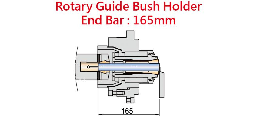 swiss-turn-machine-cnc-lathe-v208__i0s_3