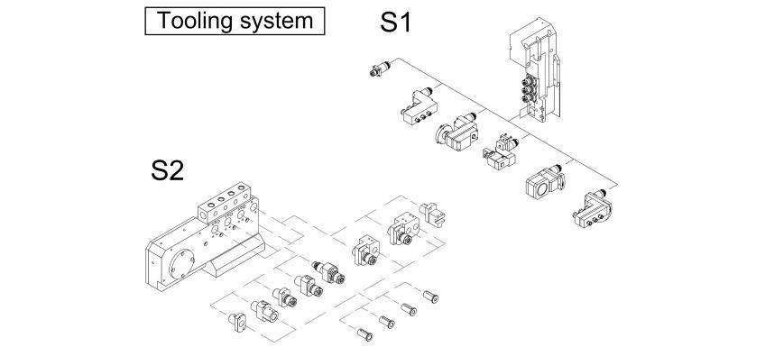 double-y-axis-swiss-turn-machine-W267__i