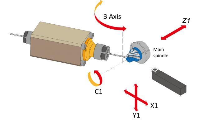 swiss-turn-machine-B-axis__i0s_4__58.jpg