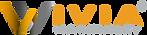 WIVIA_Logo_white_silver_2D_R.png