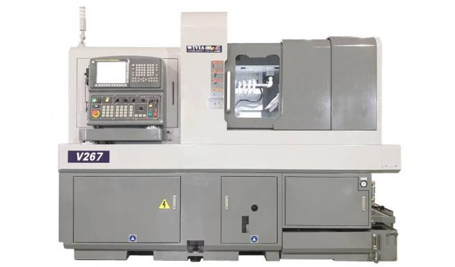 swiss-turn-machine-cnc-lathe-V207__i0s_1