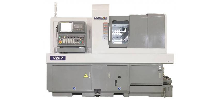 swiss-turn-machine-cnc-lathe-V207__i0s_1