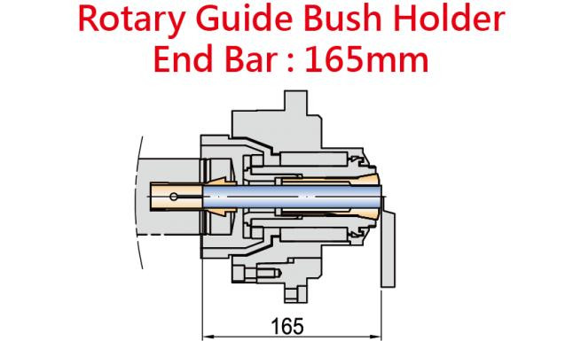 swiss-turn-machine-cnc-lathe-V207__i0s_3