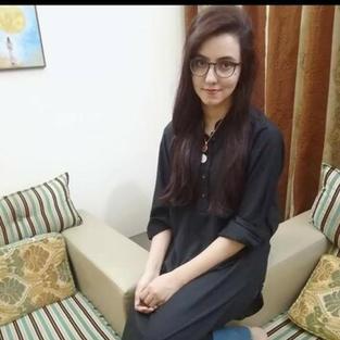 Aisha Latif