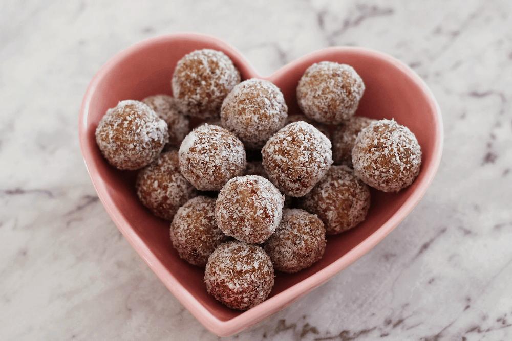 Desserts Image 3