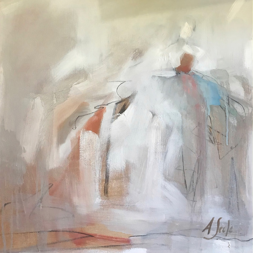 Art with Ann Seale