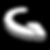 logo_illust_darkback.png