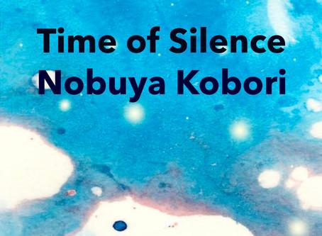 29th July 2020 Today's Nobuya Kobori New Release Album & YouTube BGM