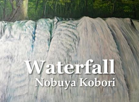 19th August 2020 Today's Nobuya Kobori New Release Album & YouTube BGM & NOTE