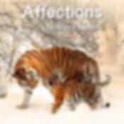 Affections ArtWork