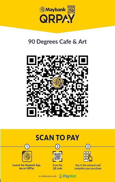 90 degrees maybank QR.jpg