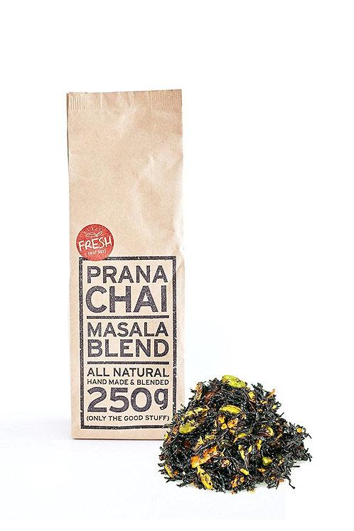 Prana Chai Masala Tea (Melbourne)