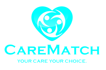 Carematch.png